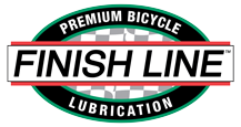 finish-line-logo