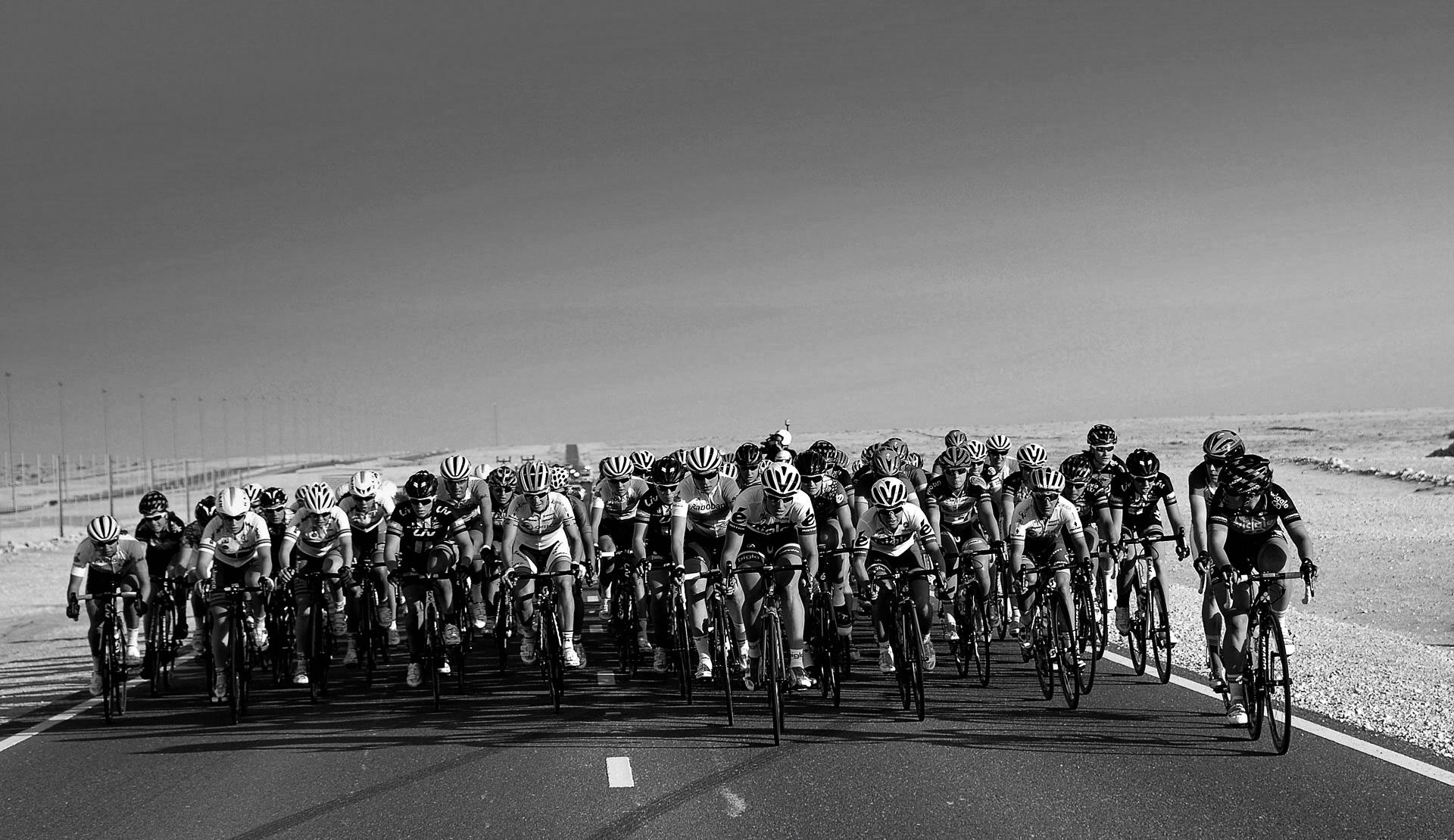 http://carbon.blackink.agency/wp-content/uploads/2015/03/Cycling-n-Qatar.jpg